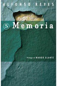 bw-memoria-fondo-de-cultura-econmica-9786071626202