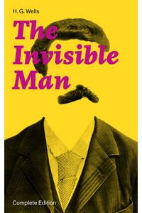 bw-the-invisible-man-complete-edition-eartnow-9788026839927