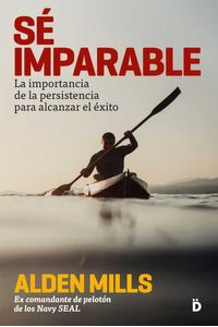 bw-seacute-imparable-diresis-9788494884900