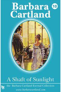 bw-a-shaft-of-sunlight-barbara-cartland-ebooks-ltd-9781782130390