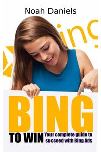 bw-bing-to-win-bookrix-9783739680033