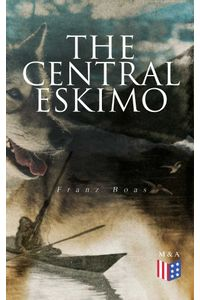 bw-the-central-eskimo-madison-adams-press-9788026888574