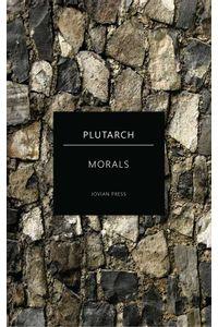 bw-morals-jovian-press-9781537822785