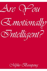 bw-are-you-emotionally-intelligent-bookrix-9783739606934