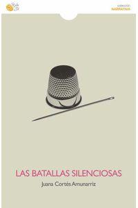 bw-las-batallas-silenciosas-baile-del-sol-9788416320332