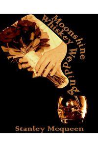 bw-moonshine-whiskey-wedding-bookrix-9783864798658