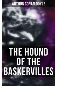 bw-the-hound-of-the-baskervilles-musaicum-books-9788027245529