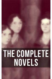 bw-the-complete-novels-musaicum-books-9788027236596