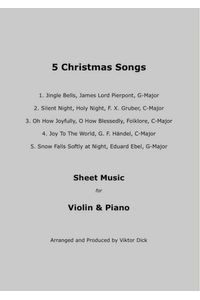 bw-5-christmas-songs-sheet-music-for-violin-amp-piano-vidimusic-9783955772659