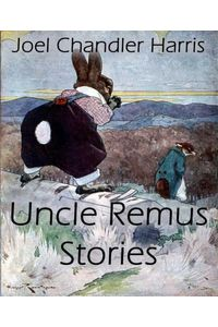 bw-uncle-remus-stories-annotated-bookrix-9783736812406