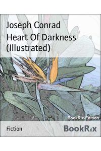 bw-heart-of-darkness-illustrated-bookrix-9783736801004