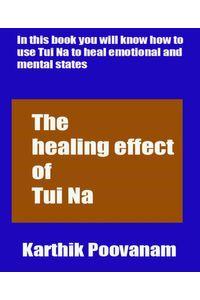 bw-the-healing-effect-of-tui-na-bookrix-9783736898738