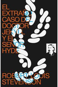 bw-el-extrantildeo-caso-del-doctor-jekyll-y-el-sentildeor-hyde-eartnow-9788026802938