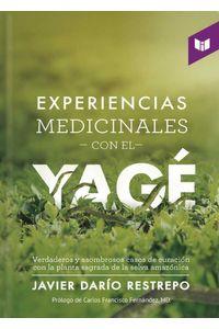 bw-experiencias-medicinales-con-el-yage-intermedio-editores-sas-9789587572926