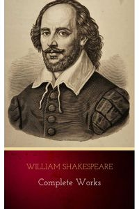 bw-william-shakespeare-the-complete-works-ws-9782291049579