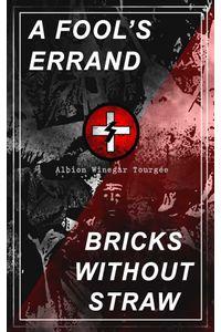 bw-a-fools-errand-amp-bricks-without-straw-eartnow-9788026874225