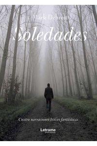 bw-soledades-letrame-grupo-editorial-9788417608620