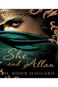 bw-she-and-allen-bookrix-9783736804210