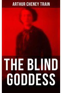 bw-the-blind-goddess-musaicum-books-9788027226177