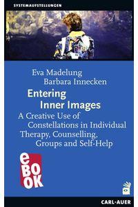 bw-entering-inner-images-carlauer-verlag-9783849781149