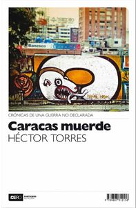 bw-caracas-muerde-ediciones-puntocero-9788416687022