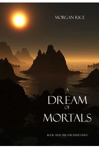 bw-a-dream-of-mortals-book-15-in-the-sorcerers-ring-lukeman-literary-management-9781632910882