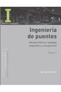 bw-ingenieriacutea-de-puentes-editorial-pontificia-universidad-javeriana-9789587168365