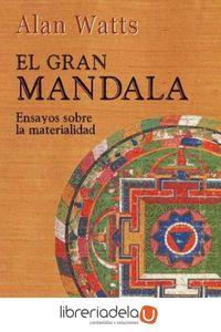 ag-el-gran-mandala-ensayos-sobre-la-materialidad-editorial-kairos-sa-9788472452527