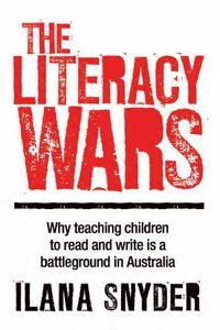 bw-the-literacy-wars-allen-unwin-9781741764314