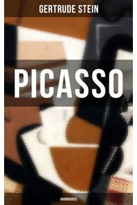 bw-picasso-unabridged-musaicum-books-9788075831910
