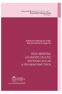 bw-descubriendo-un-mundo-oculto-identidad-sexual-y-discapacidad-fiacutesica-universidad-nacional-de-colombia-9789587612684