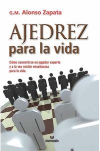 bw-ajedrez-para-la-vida-intermedio-editores-sas-9789587573466