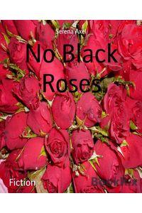 bw-no-black-roses-bookrix-9783743887855