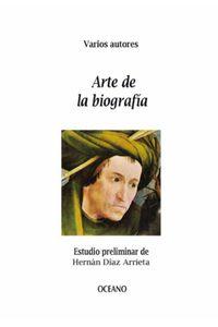 bw-arte-de-la-biografiacutea-ocano-9786077351788