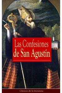 bw-las-confesiones-de-san-agustiacuten-eartnow-9788026835806