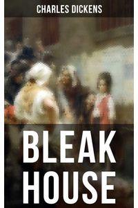 bw-bleak-house-musaicum-books-9788027225163