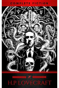 bw-h-p-lovecraft-the-complete-collection-lmab-9782377936649