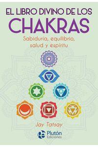 bw-el-libro-divino-de-los-chakras-plutn-ediciones-9788417477523