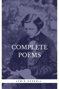 bw-carroll-lewis-complete-poems-book-center-oregan-publishing-9782377930708