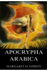 bw-apocrypha-arabica-jazzybee-verlag-9783849621766