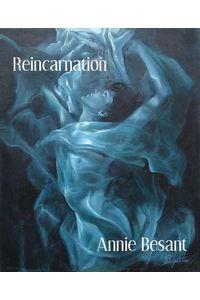 bw-reincarnation-bookrix-9783736809550