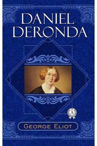 bw-daniel-deronda-strelbytskyy-multimedia-publishing-9783965083387