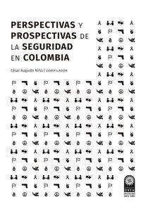 bw-perspectivas-y-prospectivas-de-la-seguridad-en-colombia-universidad-santo-toms-9789586319133