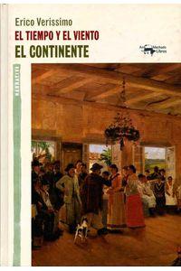 bw-el-tiempo-y-el-viento-vol-1-el-continente-antonio-machado-libros-9788491140207