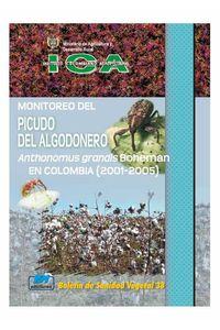 bw-monitoreo-del-picudo-algodonero-anthonomus-grandis-boheman-en-colombia-20012005-produmedios-9789588214481