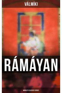 bw-raacutemaacuteyan-of-vaacutelmiacuteki-worlds-classics-series-musaicum-books-9788027246885