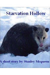 bw-starvation-hollow-bookrix-9783730914427
