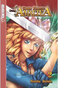 bw-sword-princess-amaltea-manga-volume-2-tokyopop-9781427859228