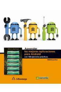bw-aprender-las-mejores-aplicaciones-para-android-con-100-ejercicios-praacutecticos-marcombo-9788426720344