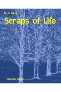 bw-scraps-of-life-bookrix-9783864796494